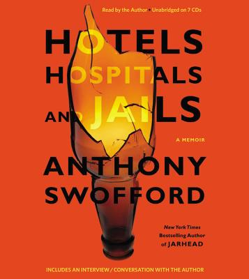 Hotels, Hospitals, and Jails Cover Image