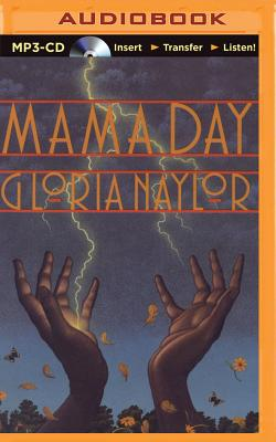 Mama Day Cover Image