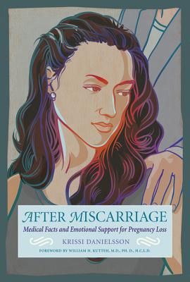 After Miscarriage Cover