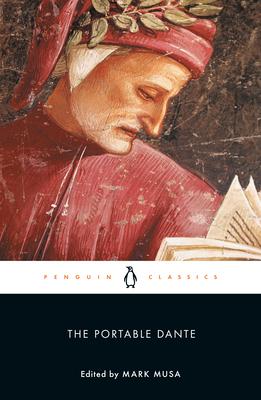 The Portable Dante Cover Image