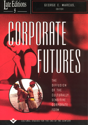 Cover for Corporate Futures
