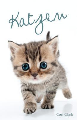 Katzen: Passwortbuch: Verschleiertes Passwort-buch für Login-Daten und Passwörter Cover Image