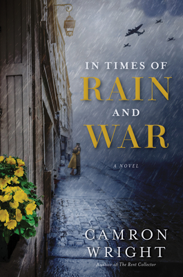 In Times of Rain and War Cover Image
