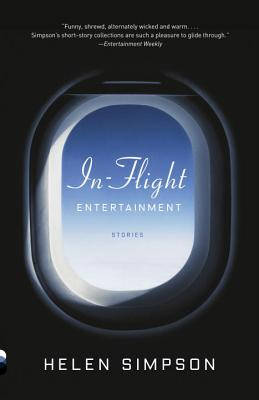 In-Flight Entertainment Cover Image