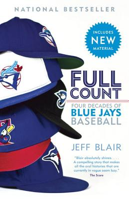 Full Count Cover