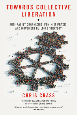 Towards Collective Liberation: Anti-Racist Organizing, Feminist Praxis, and Movement Building Strategy Cover Image