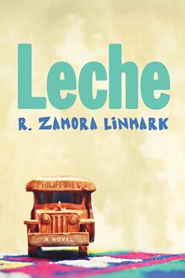 Leche Cover