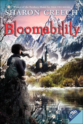 Cover for Bloomability