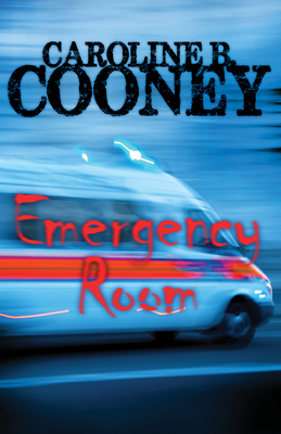 Emergency Room Cover Image