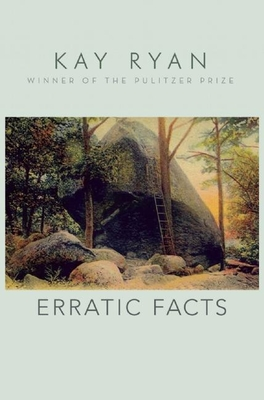 Erratic Facts Cover Image