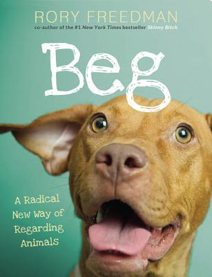 Beg Cover