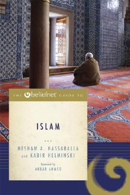 The Beliefnet Guide to Islam Cover Image