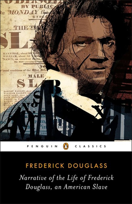 Narrative of the Life of Frederick Douglass, an American Slave Critical Essays