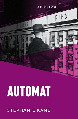 Automat Cover Image