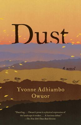 Dust Cover Image