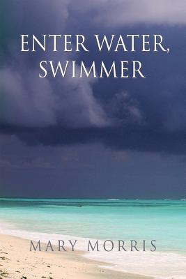 Cover for Enter Water Swimmer