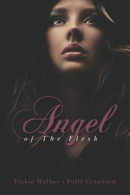 Angel of the Flesh Cover