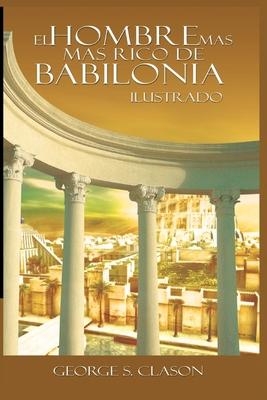 El Hombre Mas Rico de Babilionia Cover Image