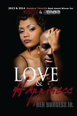 Love and Happiness Cover Image