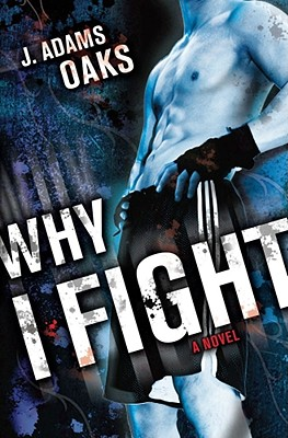 Why I Fight Cover Image