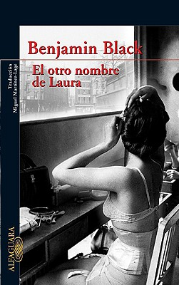 El otro nombre de laura Cover Image