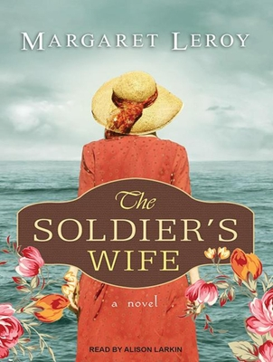 The Soldier's Wife Cover Image