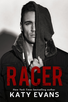 Cover for Racer