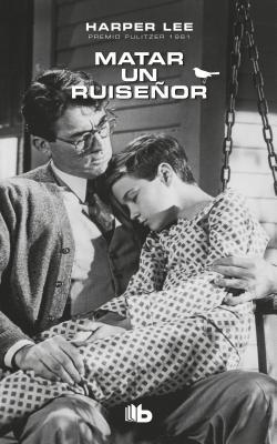 Matar un ruiseñor / To Kill a Mockingbird Cover Image