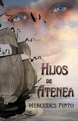 Hijos de Atenea: El esclavo que sabía leer Cover Image