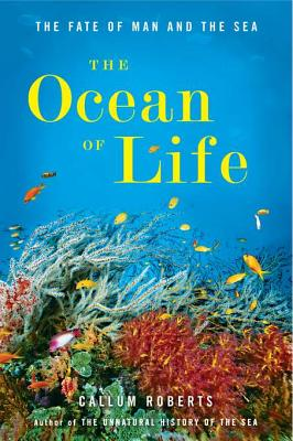 The Ocean of Life Cover