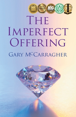 The Imperfect Offering Cover Image