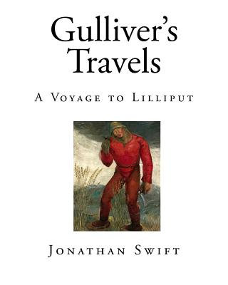 family and relationships between people in gullivers travels by jonathan swift His second voyage takes him to the land of brobdingnag, where the people are  sixty feet tall  this item:gulliver's travels (signet classics) by jonathan swift  mass market  the family makes its way to the capital and sells gulliver to the  queen  careers blog about amazon investor relations amazon devices.