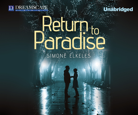 Cover for Return to Paradise