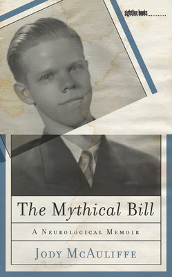 The Mythical Bill Cover