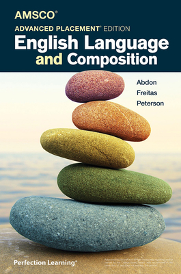 Advanced Placement English Language and Composition Cover Image