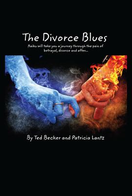 The Divorce Blues Cover Image