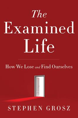 image for The Examined Life: How We Lose and Find Ourselves (AUDIO)