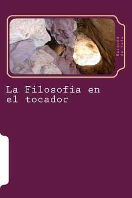 La Filosofia en el tocador Cover Image