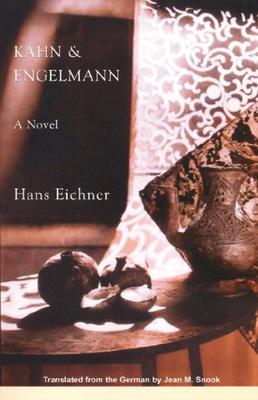 Kahn & Engelmann Cover