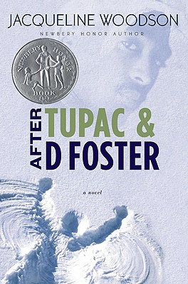 After Tupac and D Foster Cover
