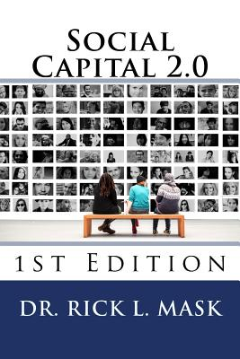 Social Capital 2.0 Cover Image