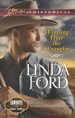 Winning Over the Wrangler Cover