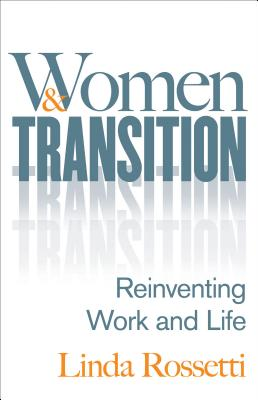 Cover for Women and Transition