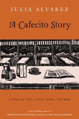 A Cafecito Story Cover Image