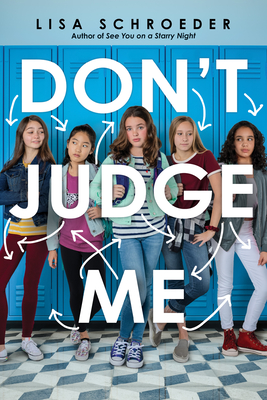Don't Judge Me Cover Image