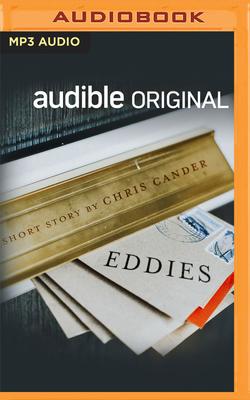 Eddies Cover Image