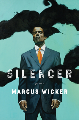 Silencer Cover Image