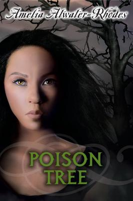 Poison Tree Cover