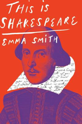 This Is Shakespeare Cover Image