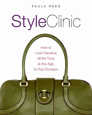 Style Clinic Cover